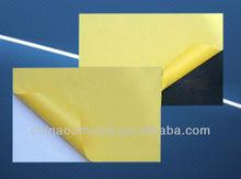 Foam PVC sheet for wedding album making