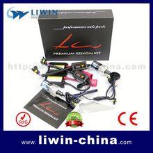 Top Selling AC DC 12V 24V 35W 55W 75W h4 hid kits xenon 35w 55w for Suzuki