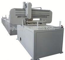 Frp pultrusión de la máquina de resina de pino venta