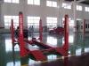 all heavy truck repair&maintenance equipment/tools supplied