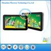 Ipad design 22 inch advertising led display screen video