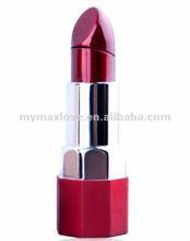 promotion/promotional lipstick lighter/ gift sets gas