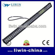 super brightness 24 inch led light bar offroad music sensor light bar rotating light bar for Truck Tractor Vehicle Auto