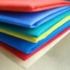 Pp Spun bond Non Woven Fabrics