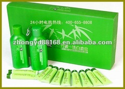 ANAHAI:Bamboo Charcoal Full body skin whitening cream /whitening set
