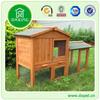 Wholesale Rabbit hutch DXR036