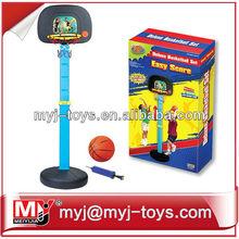 Fashionable New Designing of Toy Mini Basketball Set