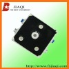 led module light