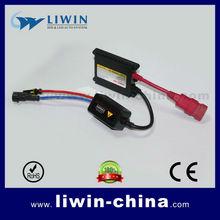 liwin 2015 custom 10 years factory experice hid ballast for HONDA auto motor head light truck head light
