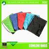 nylon polyester drawstring bag,design nylon drawstring bag,top quality nylon bag