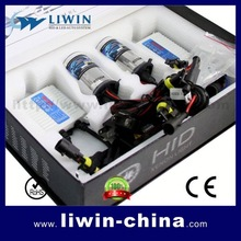 Lower Price LIWIN after-sale policy best 12v 55w h7 car hid xenon kit h7 for sale auto lamp 12v bus light electronics accessory