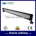 Preço baixo , mas de alta qualidade light up bar top para venda Atv SUV mini cooper