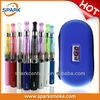 electronic cigarette price & electronic cigarette wholesale & electronic cigarette