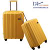 men's trolley luggage
