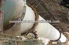 Titanium Dioxide Anatase A100 (General use)