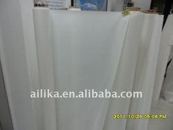 thermal lamination film for bonding PU,TPU,PET,PS