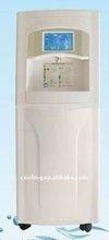air used water dispenser cooler