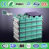Lithium ion battery lifepo4 cell s 12V100Ah for solar energy,wind energy,solar lighting,EV,UPS,backup power, telecom,