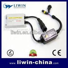 Liwin alibaba china New Fashion Xenon ballast, AC ballast diagram for cars Atv SUV cars auto parts