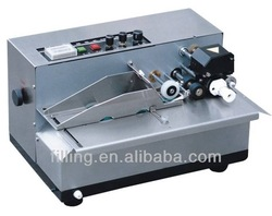 Solid Ink Roller Printer MY-380
