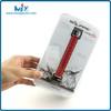 Best selling ecigarette starbuzz mini ehose starbuzz e hose mini for sale