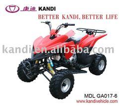 MDL GA017-7 Power ATV