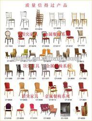 modern design wooden restaurant sofa SF-1307