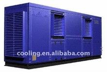 Atmospheric Water Generator,water maker,air to water maker
