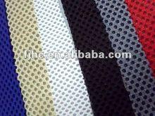 K001 net fabric for mattress,pillow,car seat,chair