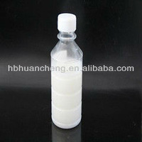 textile functional finishing agents FMQ-1 Anti pilling agent