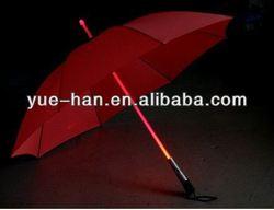 new fashion high quality umbrella 16 ribs