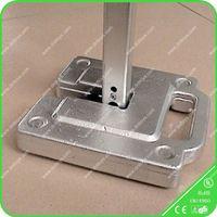 pop up tent steel weight/sand bag/repairs