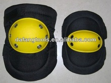 military knee elbow pads