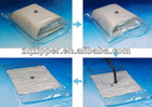 Factory Direct Sale Vacuum Compressed Storage Bag