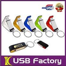 USB 2.0 Flash Drive 128MB 256MB 512MB 1GB 2GB 4GB 8GB 16GB 32GB