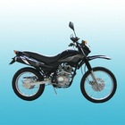 dirt bike,pit bike,motorcycles,off-road Dirt bike 150GY-A