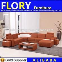 European design luxury furniture F1359