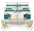 baratos salão modular bordo drawall design plástico decoração de partição