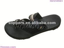 straw flip flops men