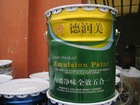 high technology Fire anti-corrosion coatings for wood and metal