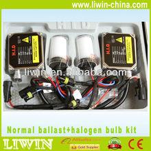 Liwin China brand Factory Direct Sale good quality hid xenon kit for Ferrari jeep wrangler