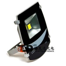 50 Watt LED Flood Light Competitive price 50w led flood lighting