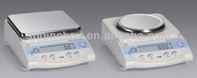precision weighing balances ( accuracy readability 1g, 0.1g, 0.01g, 0.001g, 0.0001g, 1mg, 0.1mg )
