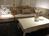 alibaba italian fabric sofa set living room furniture/ adult sex furniture/ used beauty salon furniture fabric sofa set 8265