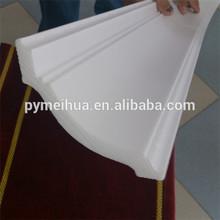New design foam polystyrene cornice