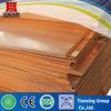 TX-5 copper sheet