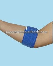 Neoprene Tennis Elbow support,elbow protector