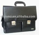 2014 PVC Briefcase BCH54