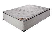 2012 European Size Pillow Top Mattress