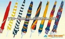2012 the best price and new style umbrella granite umbrella base